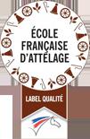 logo-ecole-francaise-attelage
