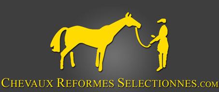 Chevaux R�form�s S�lectionn�s.com