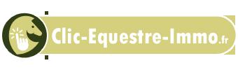 Clic Equestre Immo
