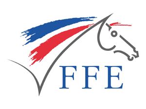 logo_ffe-9104c